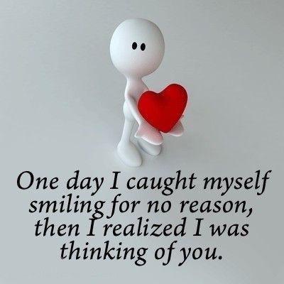 remember feeling
