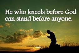 Inspirational Spiritual God care Quotes